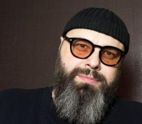 Максим Фадеев о Егоре Криде в детском шоу «Голос»