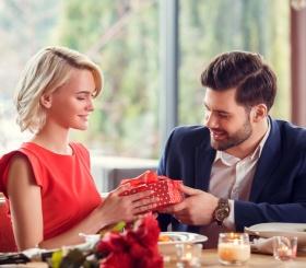 Советы для идеального свидания в проекте «Уж замуж невтерпеж»