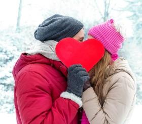 Как встретить любовь всей жизни: расскажут эксперты проекта «Уж замуж невтерпеж»