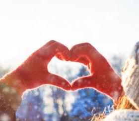 Как вести себя на свидании, чтобы оно привело к длительным отношениям: в проекте «Уж замуж невтерпеж»