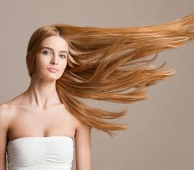 Как цвет волос влияет на сексуальность женщины