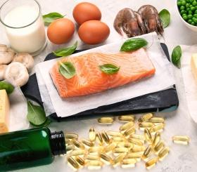 Срочно нужен витамин В: 7 продуктов, в которых много этого витамина