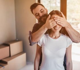 6 признаков того, что с вашими отношениями всё в порядке