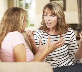 5 советов от родителей, к которым вам не стоит прислушиваться