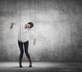 5 убеждений, которые помогут противостоять манипуляциям