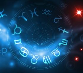 3 самых рассеянных знака зодиака