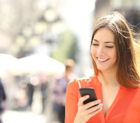 10 функций в смартфоне, в которых мы нуждаемся