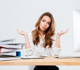 4 способа, которые помогут вам принять решение