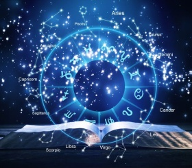 Астрологический прогноз от Елены Вербицкой на май 2021 года