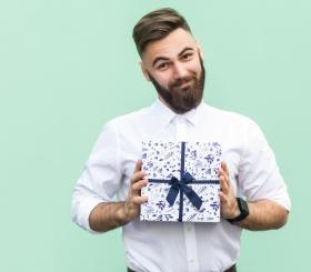 Самые скупые знаки зодиака среди мужчин