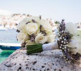 Интересные свадебные традиции других стран