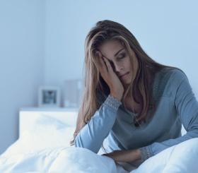 5 важных фактов о тревоге