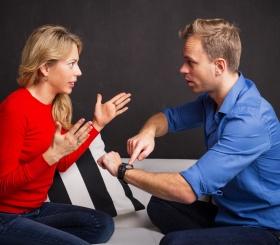 Что делать, если отношения перестали устраивать? Часть 2