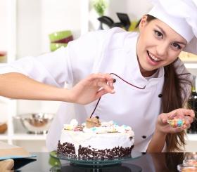 Три лучших кулинара по знаку зодиака