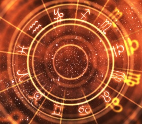 Астрологический прогноз от Елены Вербицкой на август  2021 года