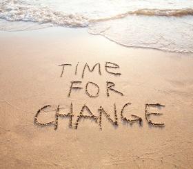 4 идеи, способных изменить вашу жизнь