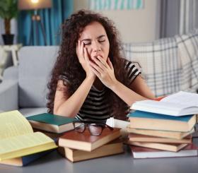 Боремся с ленью: как стать продуктивным?