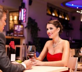 Как правильно выбрать наряд для первого свидания?