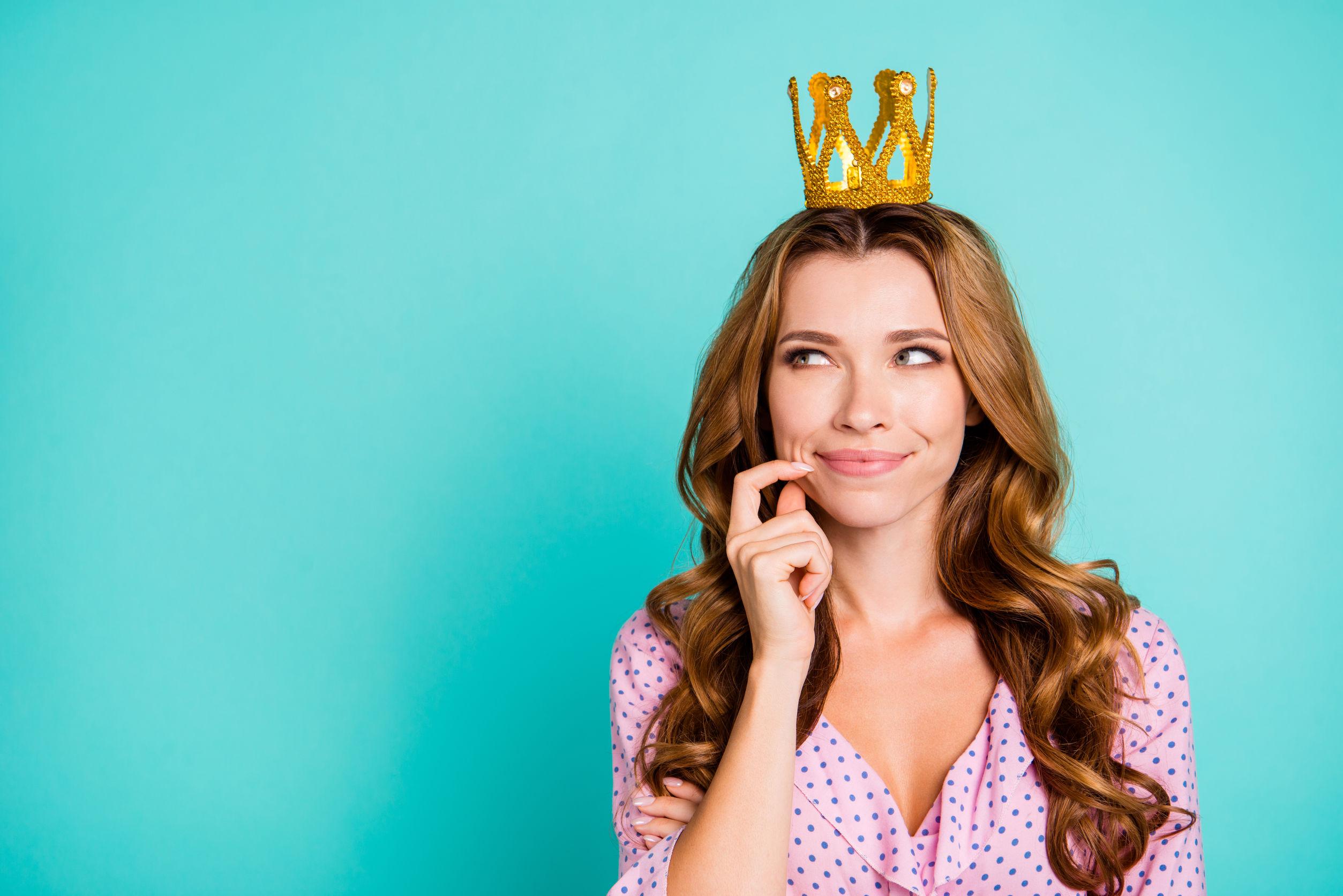Как полюбить себя? 3 совета психолога   Радио «Romantika»